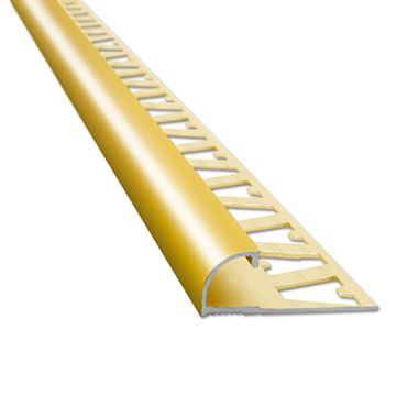 BullNose-10-Mm.-Oro-Mate-2.5-Mm.