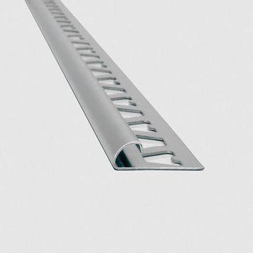 Varilla-de-Aluminio-Redondeada-de-Acero-Inoxidable