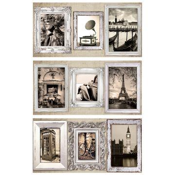 Ceramica-Esmaltada-Decorada-City-Deco