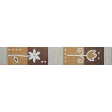 Guarda-de-Ceramica-Decorada-Kentia
