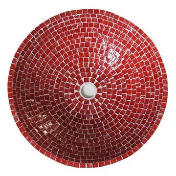 Bacha-Redonda-Crac-Color-Rojo