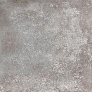 Porcellanato-Cerro-Negro-Blend-Modular-Grafito