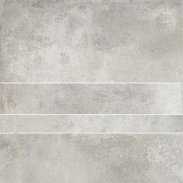 Porcellanato-Cerro-Negro-Blend-Cemento