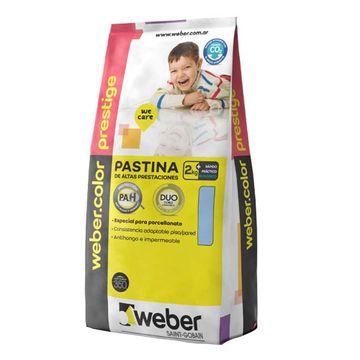 Pastina-Weber-Prestige-Plomo-2-Kg.