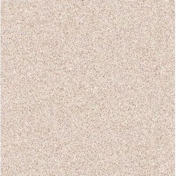 Ceramica-Granito-Beige-37x37-Cm.