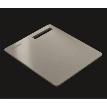 Tabla-Montelli-Quadra-Max-Modelo-Q71