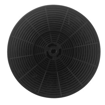 Juego-De-Filtro-Carbon-Activo-Para-Campanas-Sin-Salida-Al-Exterio-Negro-Ecoclima-