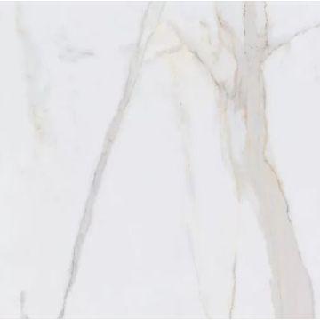 Pulido-Calacata-Blanco-567x567-Cm.