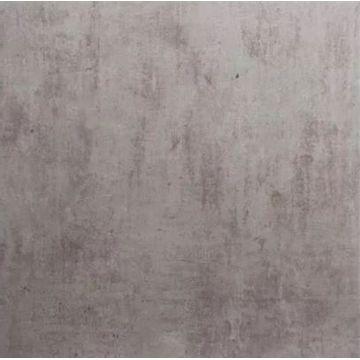Porcellanato-Oxidum-de-Aluminio-58x58-Cm.