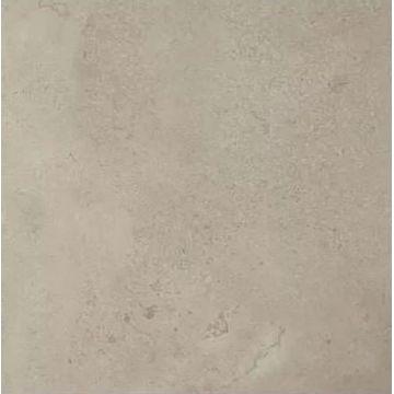 Porcellanato-Lapado-Gloss-Grey-45x45-Cm.
