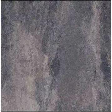Porcellanato-Rock-Humo-58x58-Cm.