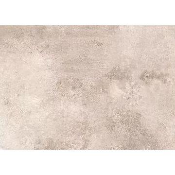 Semipulido-Bauhaus-Ivory-567x567-Cm.