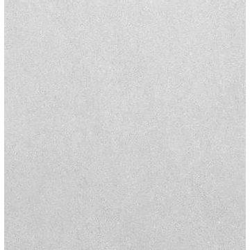 Semipulido-Basalt-Bianco-567x567-Cm.