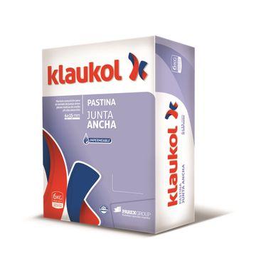 Pastina-Junta-Ancha-x-6-Kg.