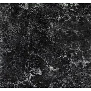 Ceramica-Allpa-Zenith-36x36-Cm.