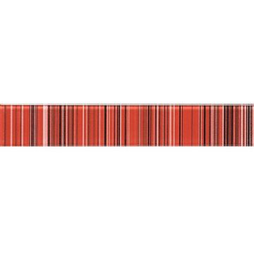 Guarda-Vidrio-Selecto-Rojo-5x30-Cm.