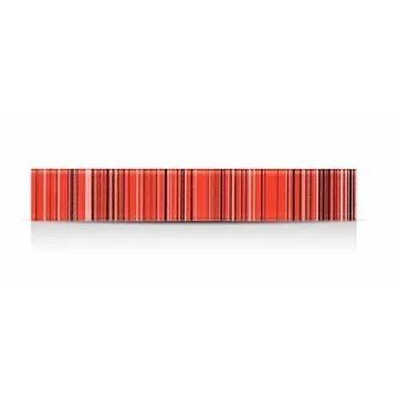 Friso-Selecto-Rojo-33x30-cm.