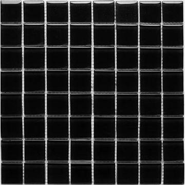 Malla-Negro-Pleno-30x30-Cm.