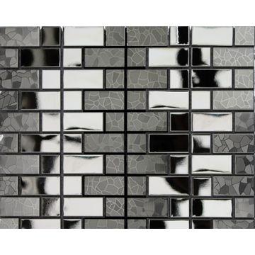 Malla-Silver-Gris-30x30-Cm.