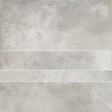 Porcellanato-Cerro-Negro-Blend-Modular-Cemento