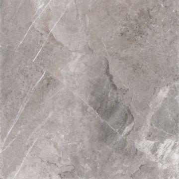 Porcellanato-Rectificado-Portofino-Grafito-60x60-Cm.
