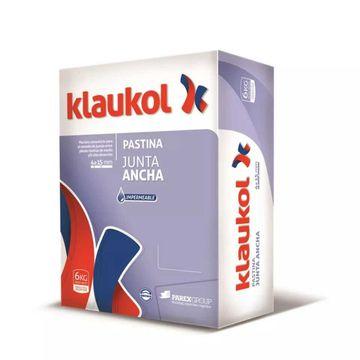 Pastina-Junta-Ancha-Rutilo-10-Kg
