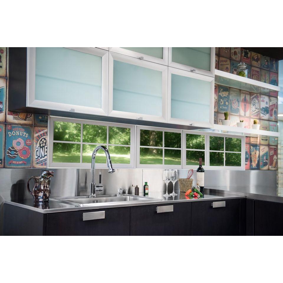 Ver cocinas amuebladas fabulous cool ver fotos de cocinas with ver cocinas modernas with ver - Cocinas amuebladas ver fotos ...