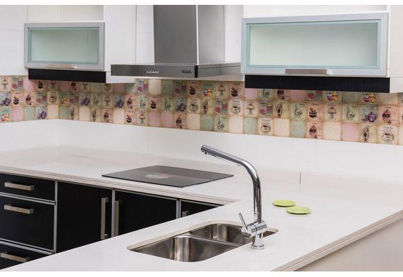 Cuanto cuesta una cocina top organizador de cocina set de for Cocinas jaen fabrica