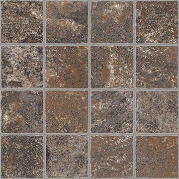 Cer mica alberdi for Muestras de azulejos
