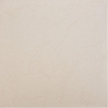 Porcellanato-Pulido-Beige-Veteado-60x60-Cm.