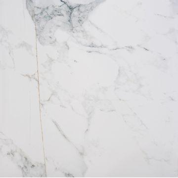 Porcellanato-Rectificado-Ravena-Natural-60x60-Cm.