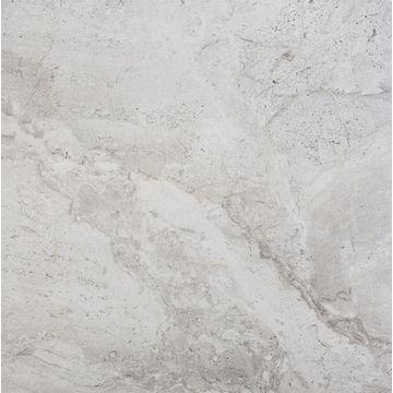 Porcellanato-Rectificado-Bellagio-Gris-60x60-Cm.