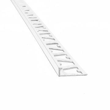 Varilla-de-Aluminio-Blanca-10-Mm.