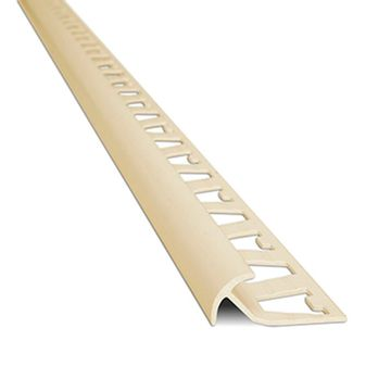 Guardacantos-de-PVC-Champagne-244x9-Mm.
