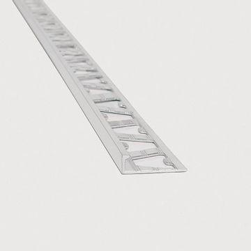 Varilla-de-Aluminio-Cromo-Brillante-10-Mm.