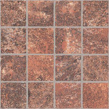 Ceramica-Allpa-Porfido-Rojo