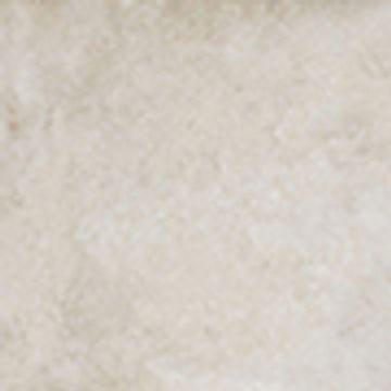 Ceramica-California-Gris-Claro