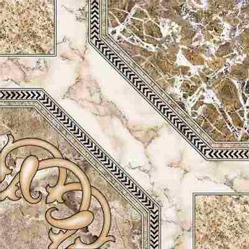 Ceramica-Allpa-Catedral-Beige