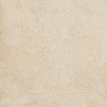 Ceramica-Esmaltada-California-Beige