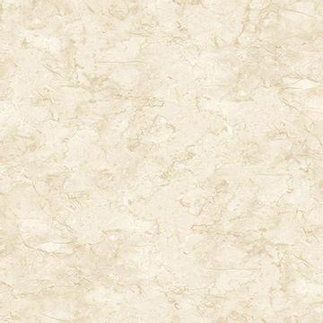 Ceramica-Allpa-Almeria-Marfil