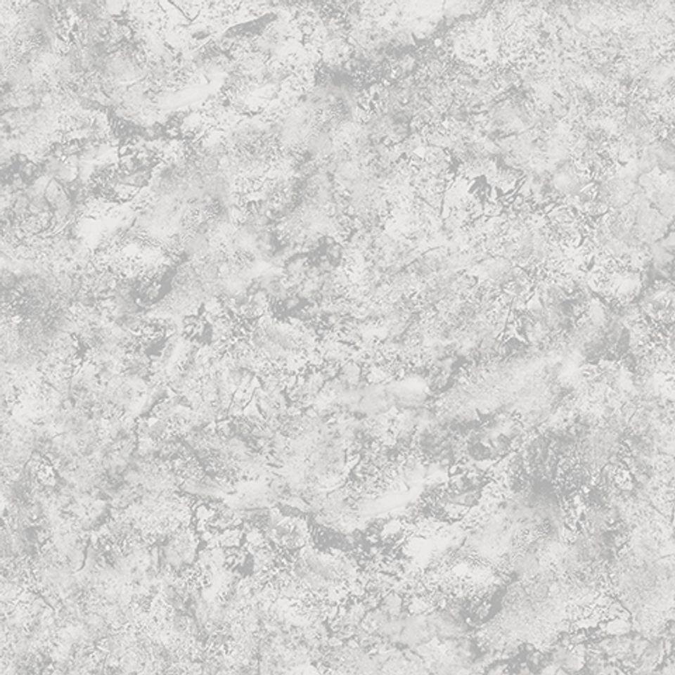 Ceramica-Caribe-Blanco