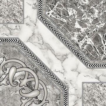 Ceramica-Allpa-Catedral-Gris