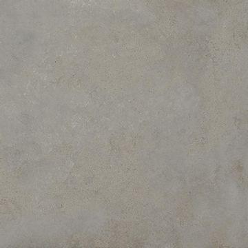Ceramica-Esmaltada-California-Gris