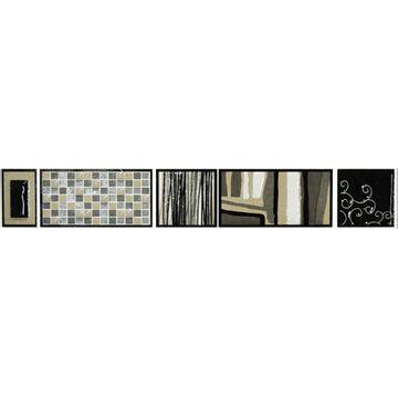 Guarda-Geometrica-5x30-Cm.