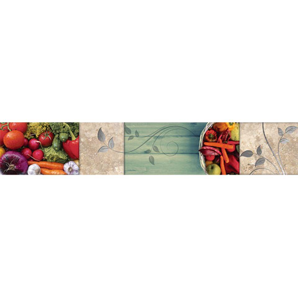 Guarda-de-Ceramica-Decorada-Vegetales