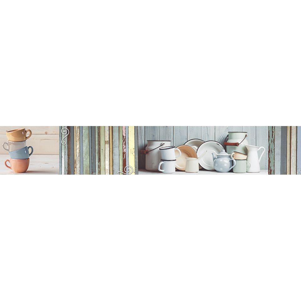 Guarda-de-Ceramica-Decorada-Cooking