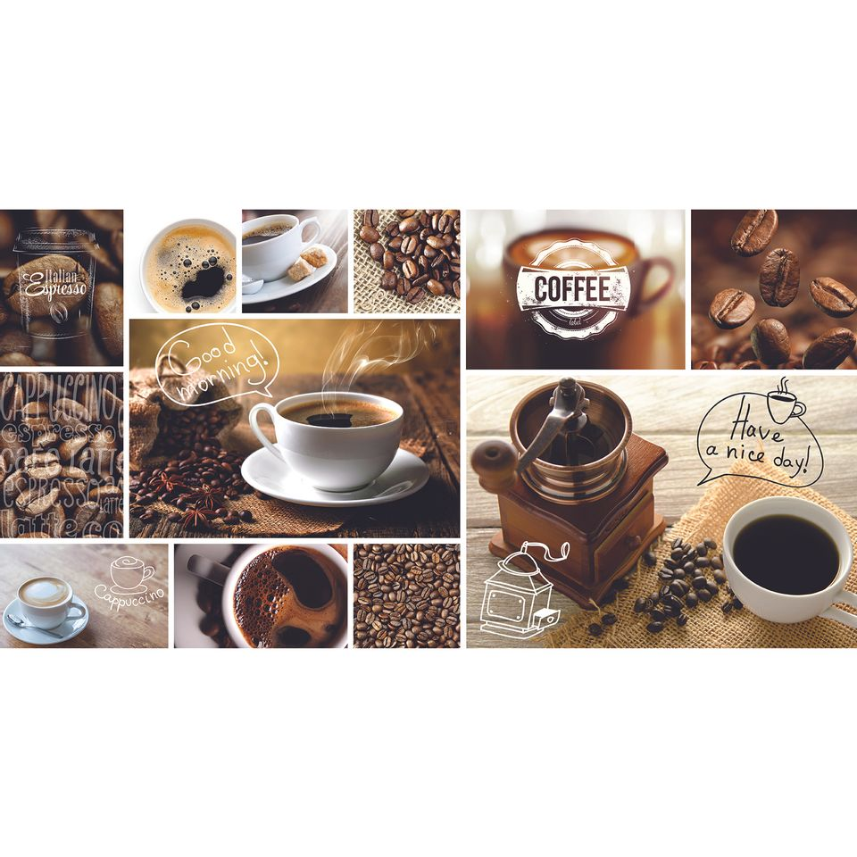 Ceramica-Esmaltada-Decorada-Cafe