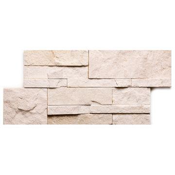 Revestimiento-Piedra-Blanca