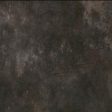 Ceramica-Cortines-Ciment-Negro