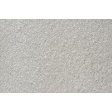 Ceramica-Cortines-Basalto-Gris